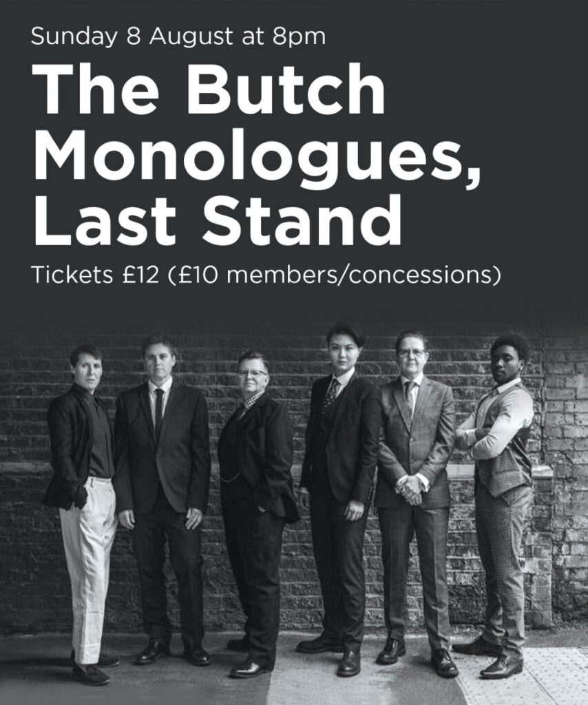 thumbnail_Butch Monologues (002)
