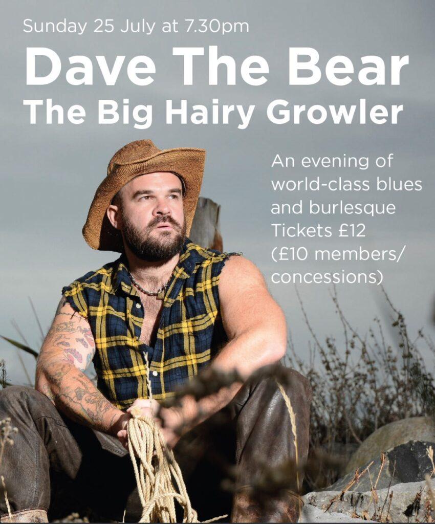 thumbnail_Dave The Bear (002)