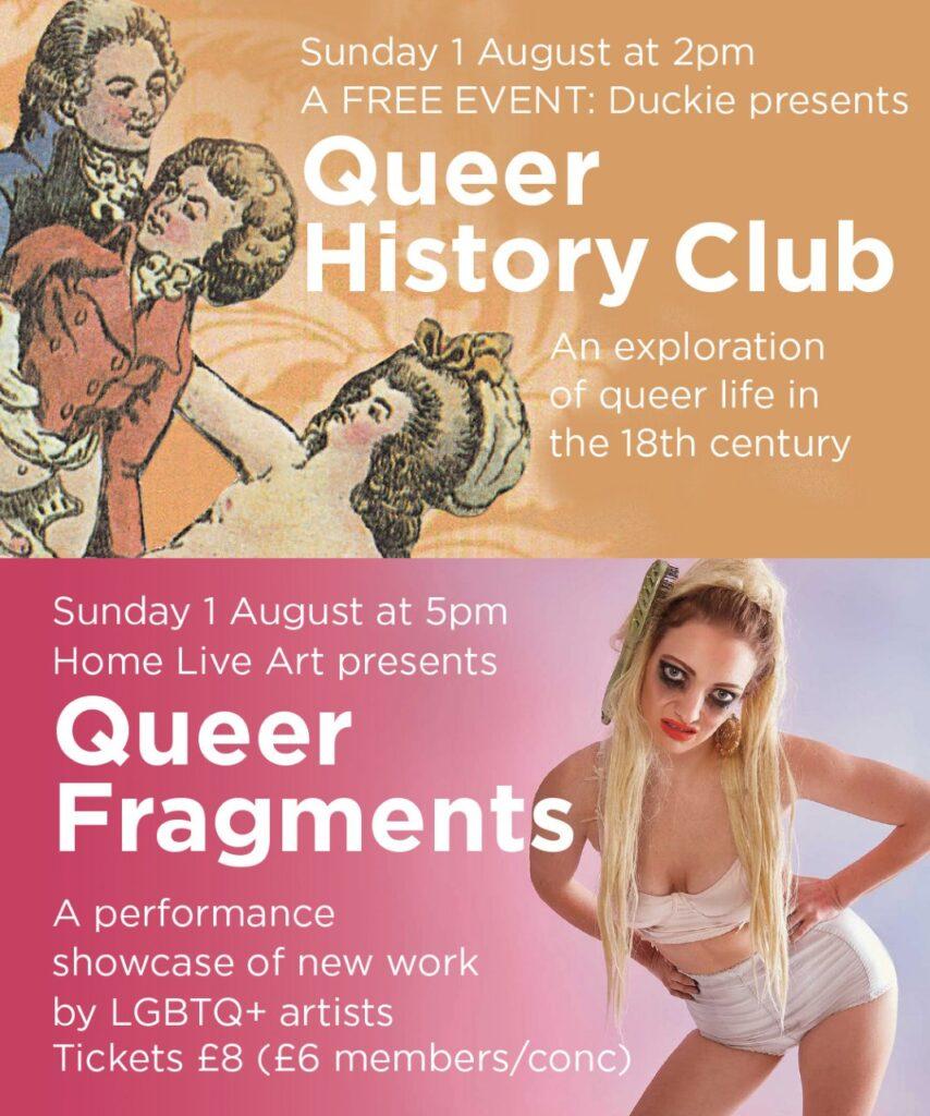 thumbnail_QueerHC_QueerF (002)